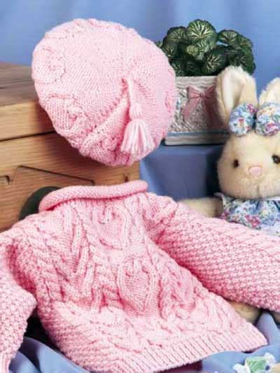 free childrens jumper knitting patterns knitting clothing knitting patterns sweetheart