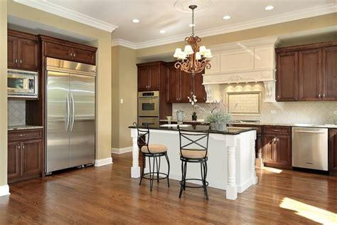 white kitchen wood island 399 kitchen island ideas 2018