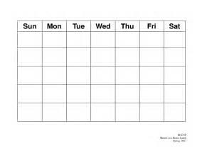 blank calendar template aplg planetariums org
