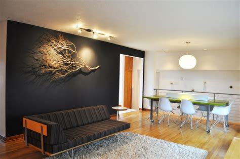 modern home accents and decor 20 living room wall designs decor ideas design trends