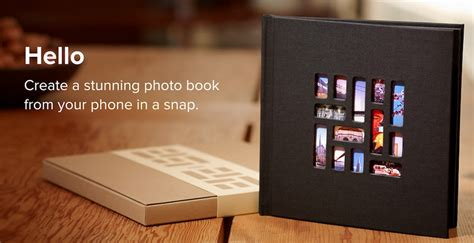 picture book exles groovebook for windows myideasbedroom