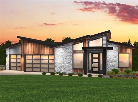 Northwest Floor Plans saucy mark stewart house plans