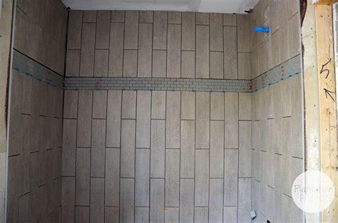 Bathroom Shower Stall Tile Designs shared bath tile design flip house tile part 1