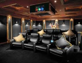 home theater interior design ideas 25 best ideas about home theater rooms on
