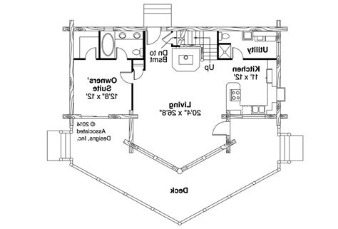 a frame floor plans small a frame cabin plans with loft