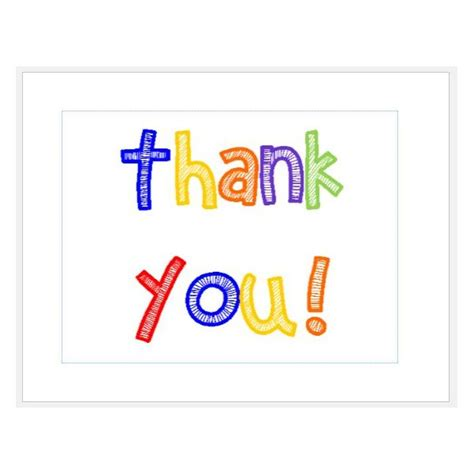 make your own printable thank you cards design and print your own thank you cards with these ms