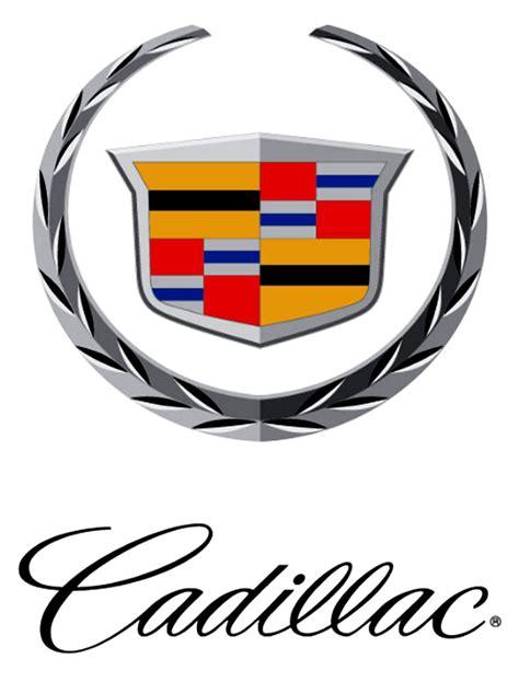 Cadillac Logo by Cadillac History And Development Cadillac The Logo