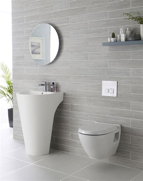 light grey bathroom tile 39 light gray bathroom tile ideas and pictures