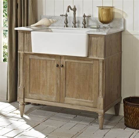 farmhouse bathroom vanities 33 stunning rustic bathroom vanity ideas remodeling expense