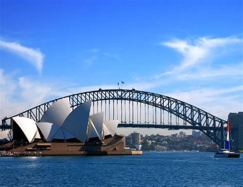 cruises sydney sydney harbour sightseeing cruises from 30 book now