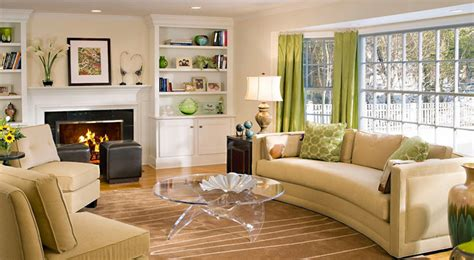 paint colors for east facing living room 5 mistakes to avoid as per vaastu shastra for house the