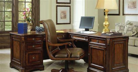 home office furniture ta home office furniture stuckey furniture mt pleasant