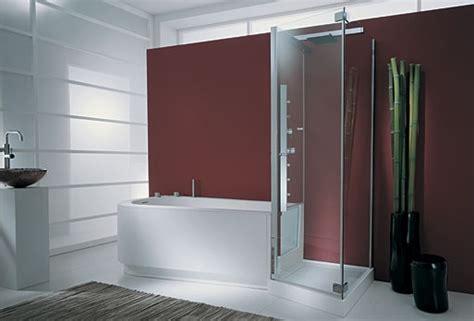 bath shower combination bathtub shower combinations 171 bathroom design
