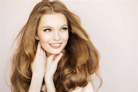 hair healthy 12 tips on how to keep hair healthy david douglas