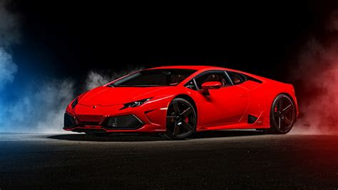Car Wallpaper 2560 X 1440 by 2015 Ares Design Lamborghini Huracan 2 Wallpaper Hd Car