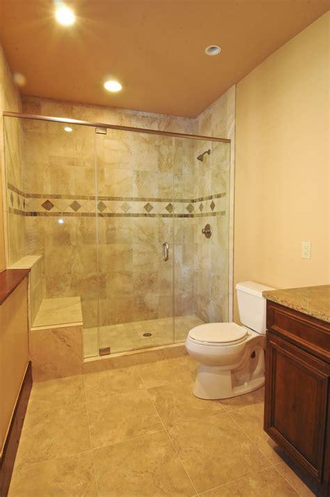 bathroom shower tile installation shower tile installation breckenridge colorado tile