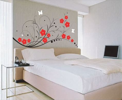 modern wallpaper bedroom designs bedroom wall design and decorations ideas photo collections
