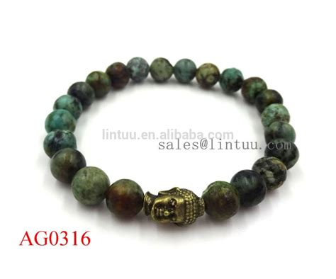 where to buy charms for jewelry where to buy lokai bracelets myideasbedroom