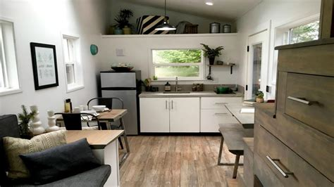 interior design ideas small homes what modern tiny house design offers manitoba design