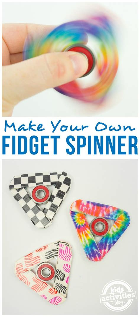 easy crafts for to make at school best 25 vbs crafts ideas on church crafts