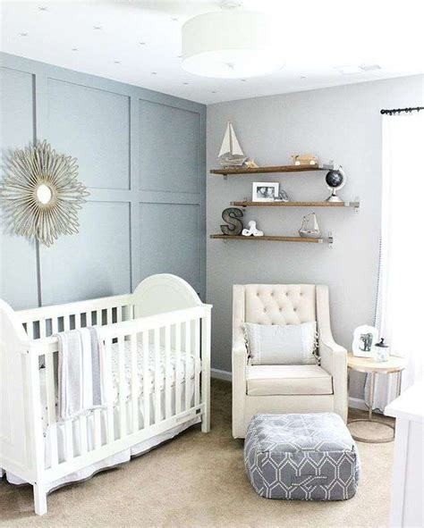 baby boy nursery decorating ideas pictures best 25 baby boy ideas only on baby