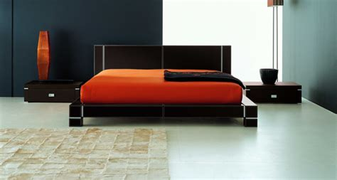 modern style beds modern beds for contemporary bedrooms from sma digsdigs