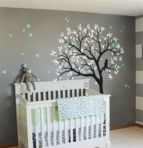 owl wall decals nursery 25 best ideas about owl nursery on owl