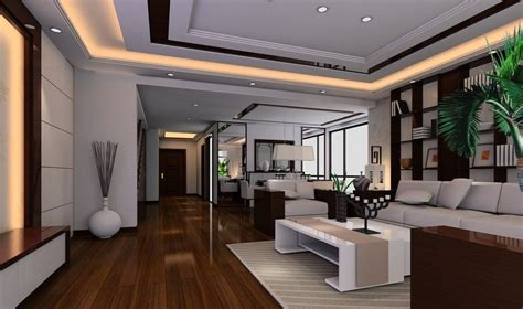 home interior design pictures free drawing interior decoration wallpaper free