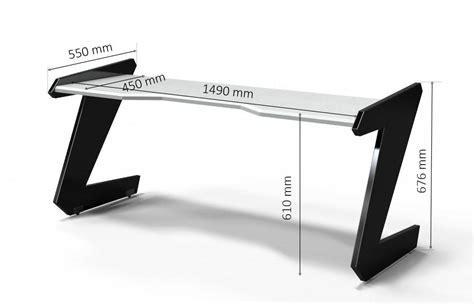 keyboard stand for desk keyboard stand white studio desk workstation furniture