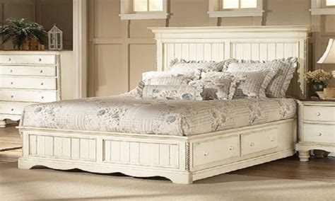 distressed white bedroom furniture distressed white bedroom furniture eo furniture