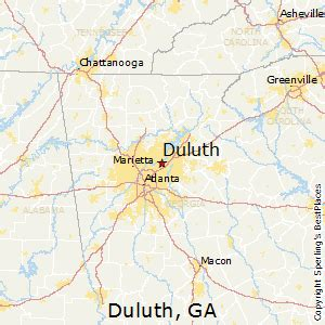 duluth ga zip codes atlanta metro area zip wiring diagram and