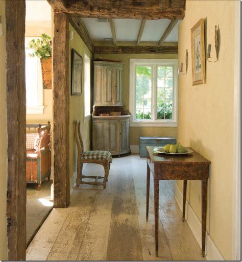 swedish homes interiors cote de swedish country interiors