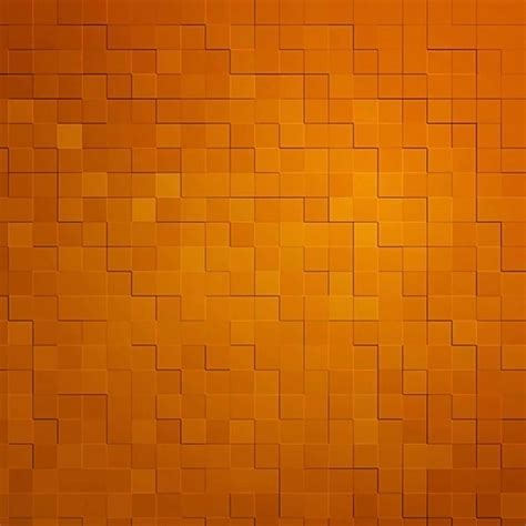 tiles background tile tile free texture tile background texture