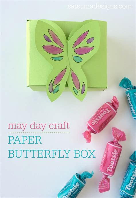 may day crafts for may day crafts archives my suburban kitchen