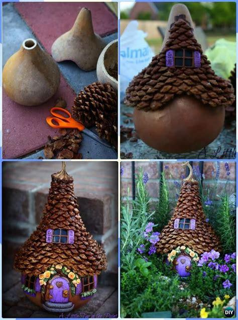 gourd craft projects gourd crafts craft ideas