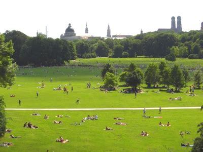 Englischer Garten München Attraktionen by Die 10 Besten Sehenw 252 Rdigkeiten In M 252 Nchen