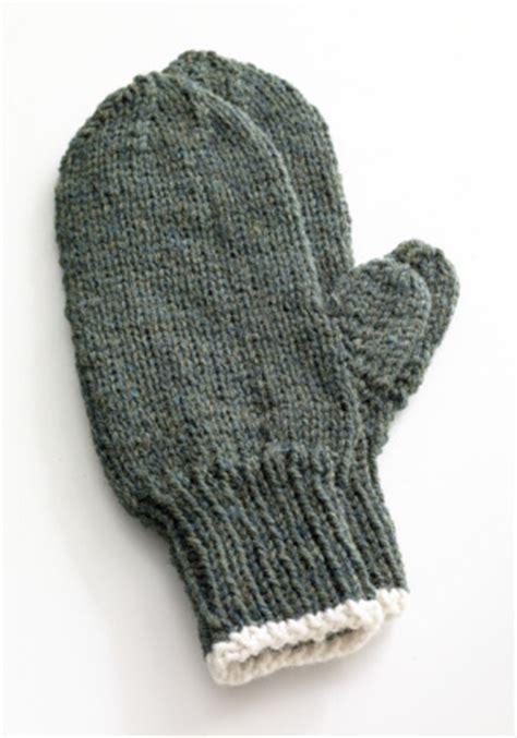 children s mitten knitting pattern free knitting pattern 80675ad toasty knitted mittens
