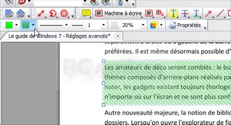 Modification De Fichier Pdf En Ligne by Quelques Liens Utiles