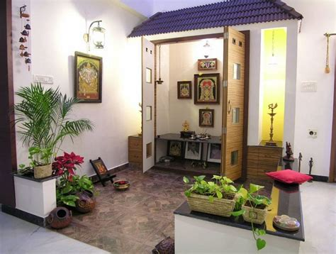 design of pooja room within a house indian pooja room designs pooja room pooja room