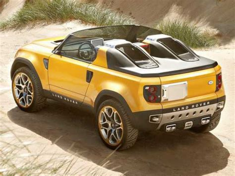 New Cars Coming Out In 2017 by New Cars Coming Out In 2017 Motavera