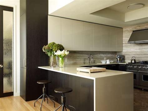 kitchen design with peninsula kitchen islands what about a kitchen peninsula