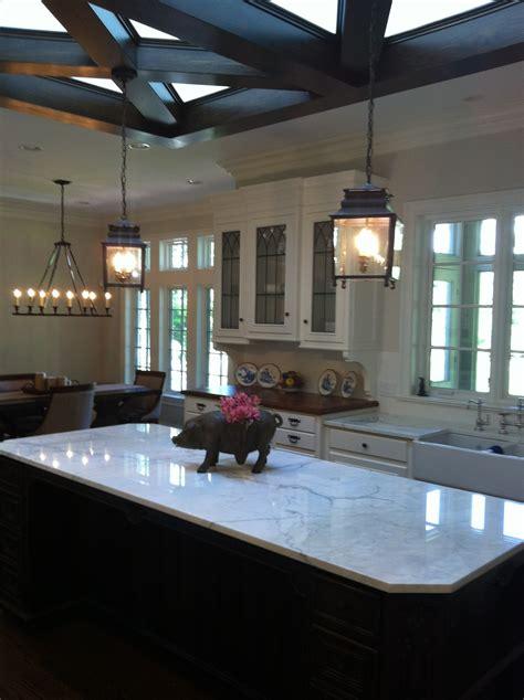 kitchen lantern lighting using copper in interior design copper lantern lighting