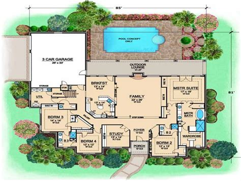 sims floor plans sims 3 5 bedroom house floor plan sims 3 bedrooms