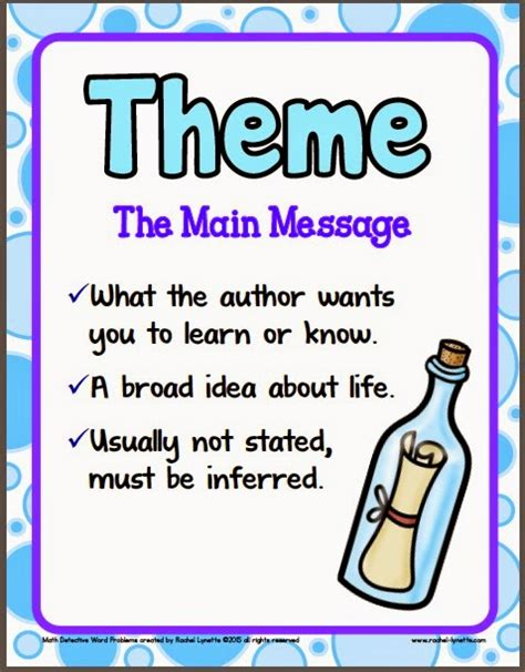 picture books to teach idea ideas for teaching theme and a freebies minds