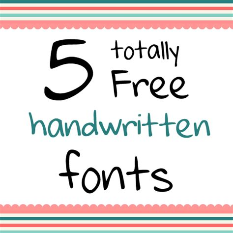 Diy Kitchen Makeover Ideas the free fonts project dream a little bigger