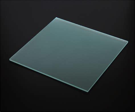 with acrylic acrylic sheets p95 matte finish tap plastics