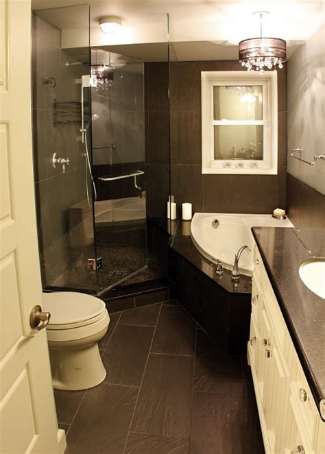bathroom ideas for small spaces ideas for small spaces home bunch interior design ideas