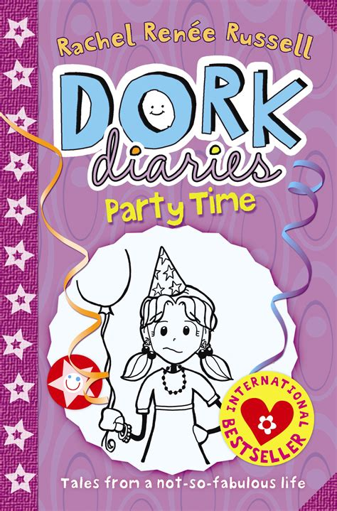 pictures of dork diaries books dork diaries 1 ebook by ren 233 e official