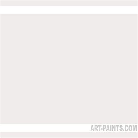 light grey paint warm light grey nupastel 48 set pastel paints np239