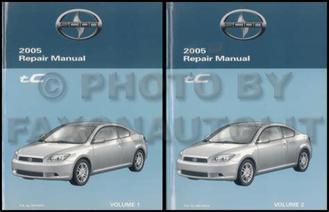 old cars and repair manuals free 2005 scion tc parking system service manual chilton car manuals free download 2009 scion tc regenerative braking service